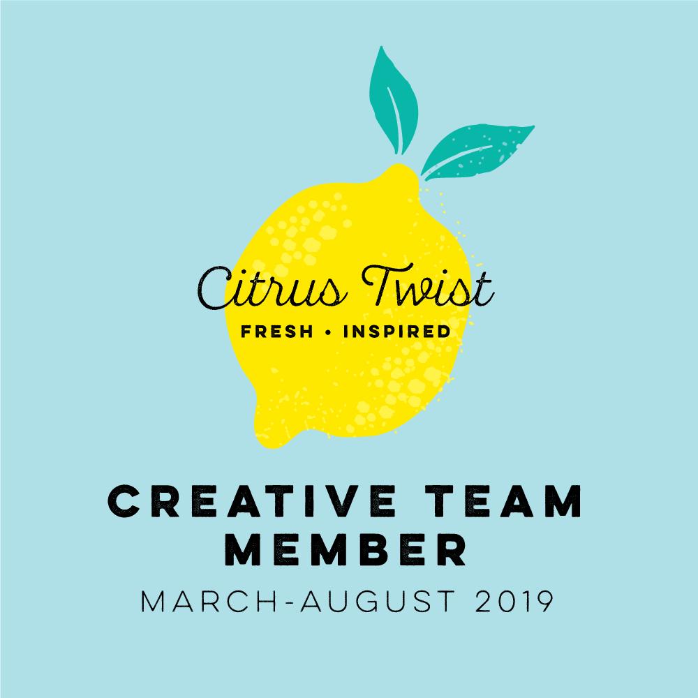 2019 Mar - Aug Citrus Twist Kits CT
