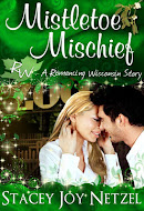 Romancing Wisconsin Series
