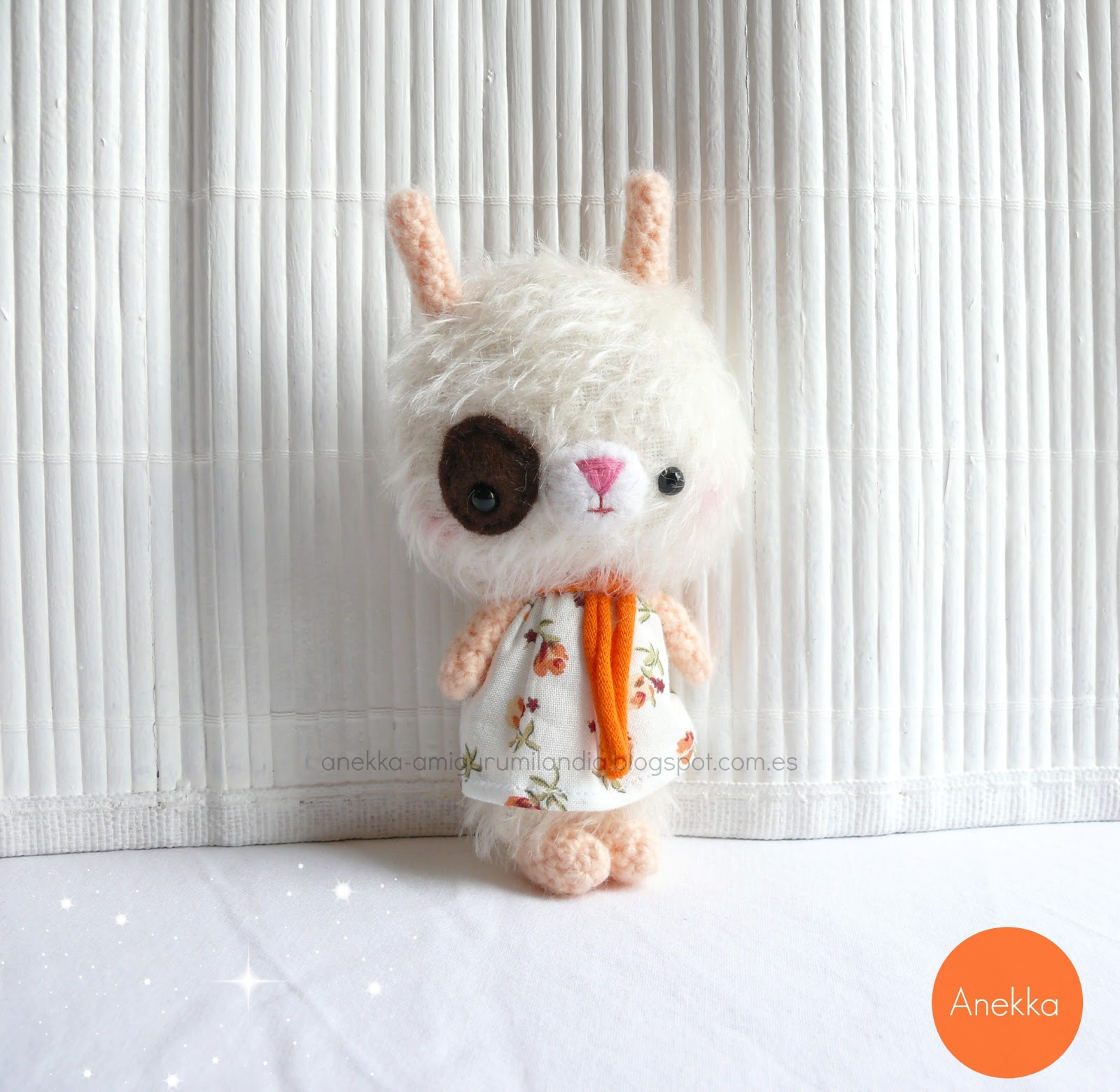 Soft Plush Toys and Dolls