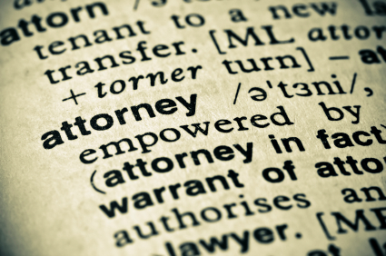 how to become a lawyer uk step by step