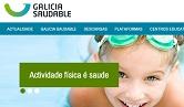 Galiza Saudable