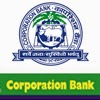 corporation bank joining schedule