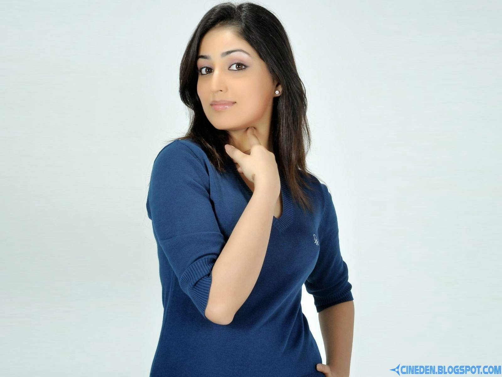 Yami Gautam relates to 'Total Siyapaa' character - CineDen