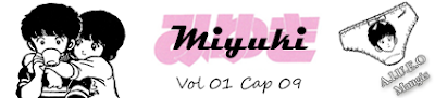 http://aiueomangas.blogspot.com.br/2006/01/miyuki.html