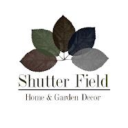 Shutter Field