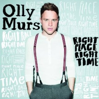 Olly Murs – Dear Darlin' Lyrics | Letras | Lirik | Tekst | Text | Testo | Paroles - Source: musicjuzz.blogspot.com