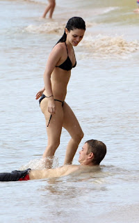 Rachel Bilson, Hayden Christensen, beaches of Barbados, Barbados Travel, Barbados luxury hotel, Barbados hostel, Barbados cheap hotel, Barbados Vip travel tour