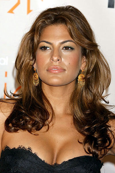 eva mendes class=cosplayers