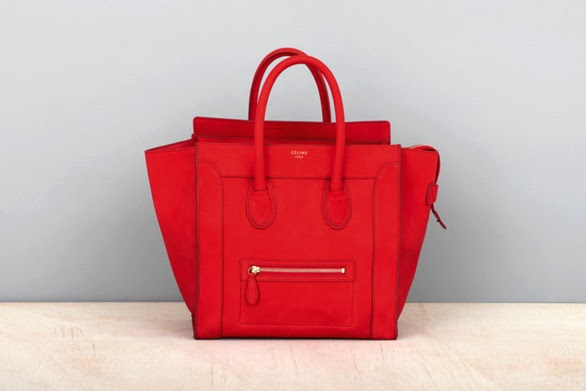 celine bag imitation - minuet of life: Happy Chinese New Year 2012!