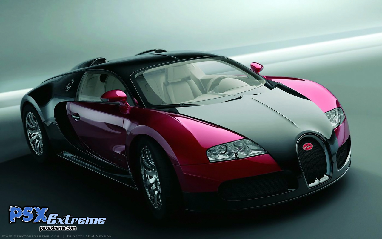 cars wallpapers12 bugatti veyron wallpaper. Black Bedroom Furniture Sets. Home Design Ideas