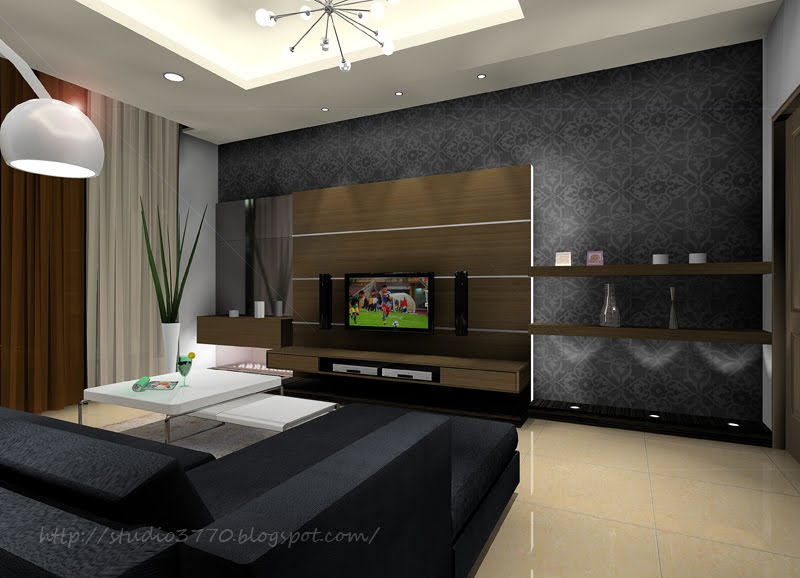 Outstanding Living Room Design TV Cabinet 800 x 578 · 62 kB · jpeg