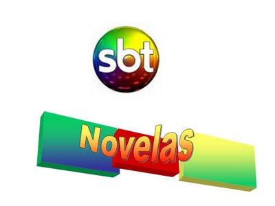 http://2.bp.blogspot.com/-4OeggfJ7cFQ/Tp3fSKk6KFI/AAAAAAAAJTc/SNTMnDYXRBo/s200/sbt+nove.jpg