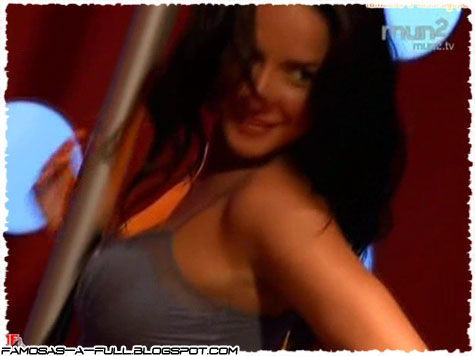 Dale Click En Ver Mas Descargar Para El Video