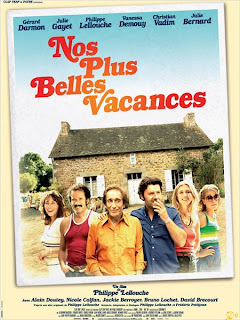 Download Movie Nos plus belles vacances Streaming (2012)