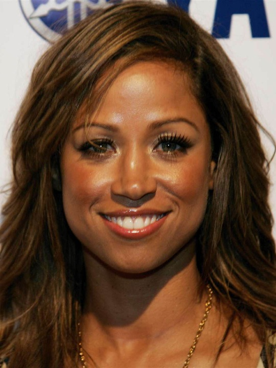 Stacey Dash - Images Actress