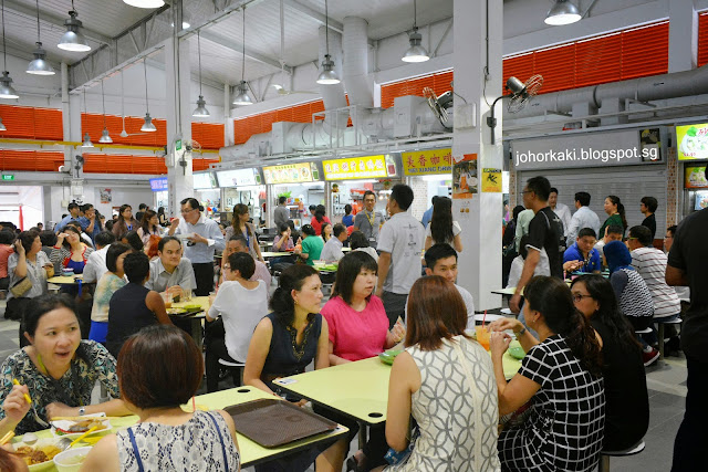 Singapore-Hawker-Centres-Food-Heritage