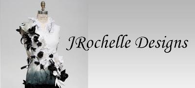 JRochelle Designs