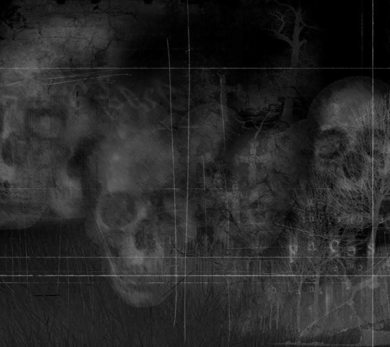 http://2.bp.blogspot.com/-4OlFkMN1Neg/UZDdr80jKwI/AAAAAAAAPro/RPkTxQibOoY/s1600/skull-faces-wallpaper_1024x768.jpg
