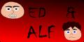 Ed e Alf