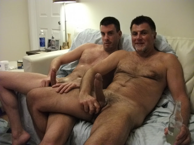 Masturbation and sexual health
