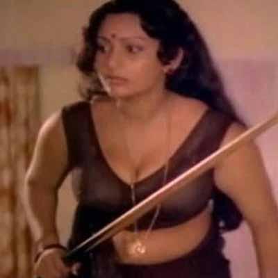 deepa unnimary hot actress deepa unnimary hot blouse pics gallery