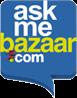 http://www.askmebazaar.com/