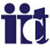 CSIR-IICT Hyderabad- Project Assistants ETC -jobs Recruitment 2015 Apply Online