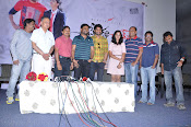 Prema Katha Chitram Telugu Movie Press Meet Photos-thumbnail-2