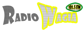 Radio Wagia 101.5 FM