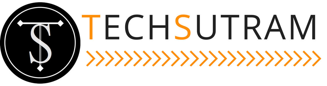 TechSutram | Platform dedicated to Startups, Cloud computing, IoT, AI and BlockChain