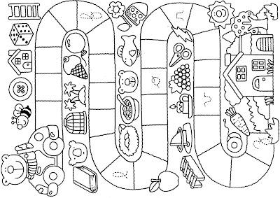 urso,Labirinto do ALFABETO.letras,alfabetização,anos iniciais,labirinto,completar as letras,letra cursiva,letra de imprensa, 1º ano,atividades para imprimir.