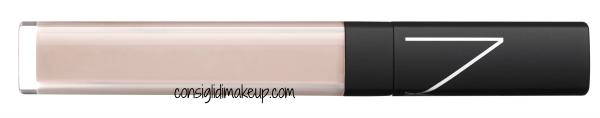 nuovo lip gloss guyane nars primavera 2015