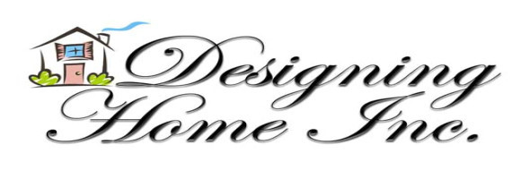 Designing Home Inc.