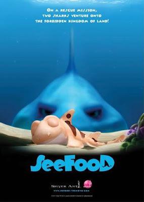 See Food (2011)