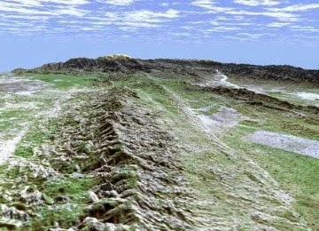 INILAH PENGERTIAN GEOLOGI TERLENGKAP