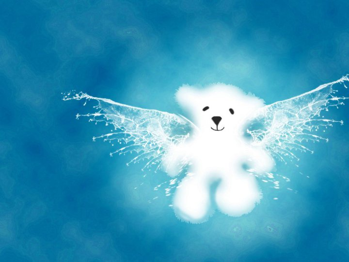 Lovely cute teddy bears pictures top profile pictures for Cute display pictures