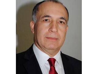 MINISTERE DU TOURISME en Tunisie