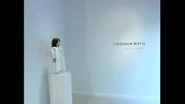 Vídeo| Carlos Estévez
