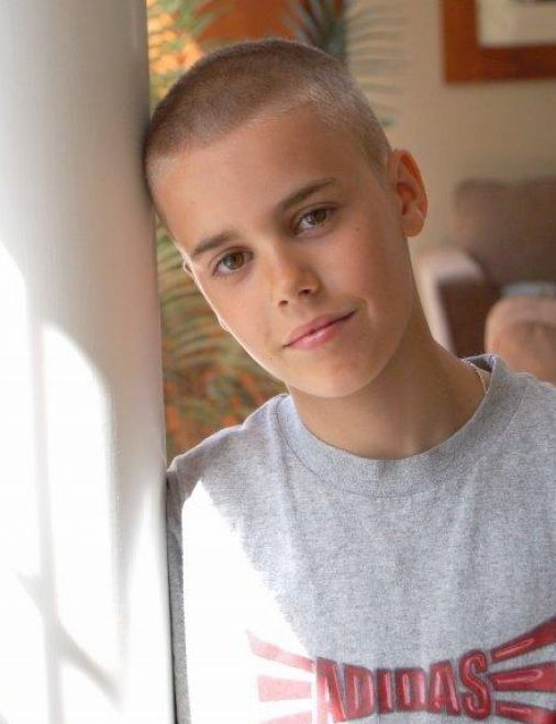 justin bieber hairstyle tips. justin bieber 2011 haircut