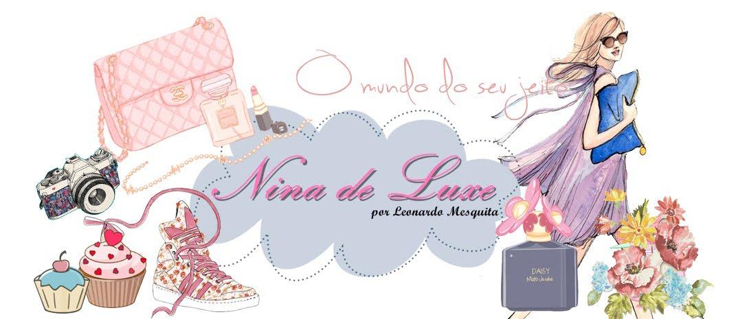 Nina de Luxe
