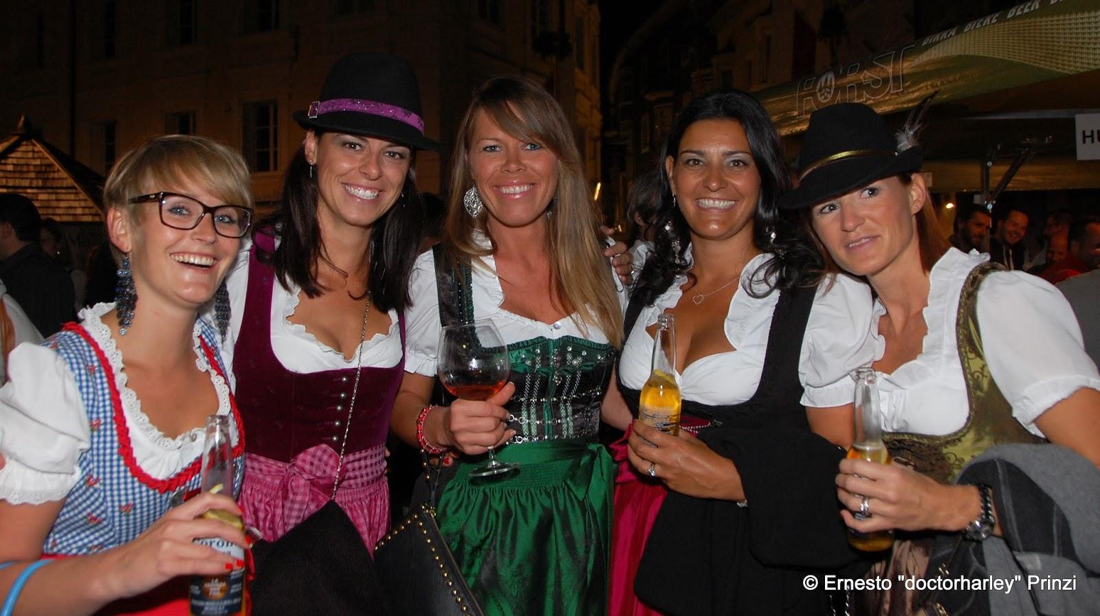 Doctorharley ridereporter for Hotel a bressanone centro storico