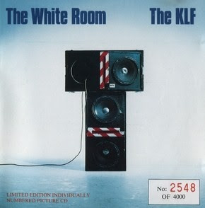 The KLF – The White Room (Limited Edition) (FLAC)