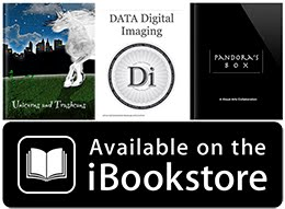 Download our free digital books