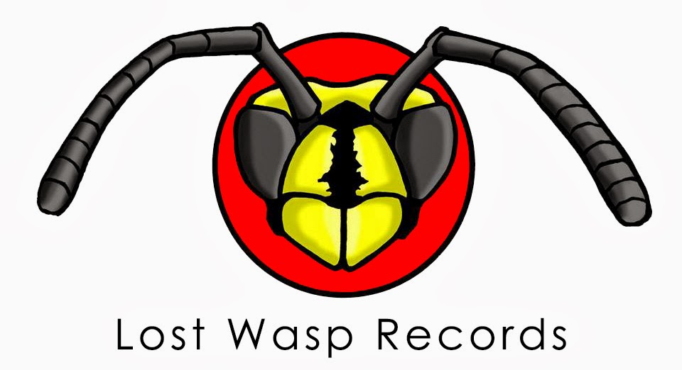 Lost Wasp Records