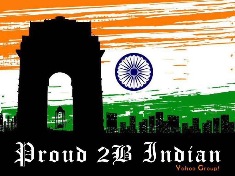 the proud and long history of india India is a land of diversity we are home to more than a hundred different  languages and have a history that goes back thousands of years.
