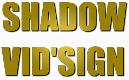 http://vid-sign.blogspot.com/2014/02/how-to-make-drop-shadow-in-coreldraw.html