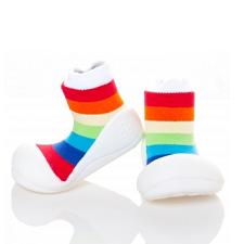 pantofi copii attipas