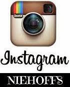 Följ mig på instagram: