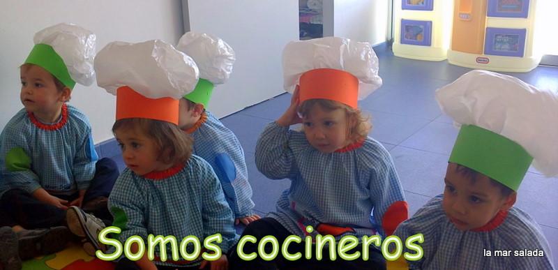 Noticias proyecto los alimentos for Utensilios de cocina y sus funciones pdf