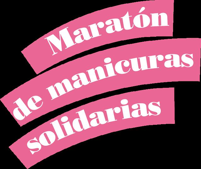 ESSIE_Y_CRIS_CONTRA_EL_CÁNCER_MARATÓN_DE_MANICURAS_SOLIDARIAS_02